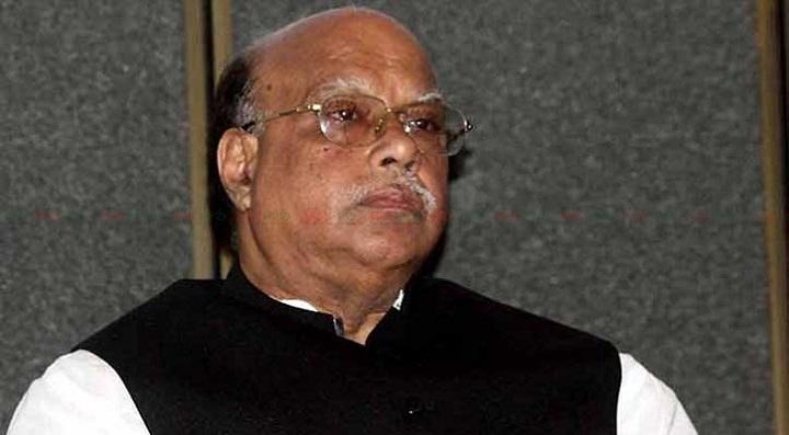 Mohammad-Nasim
