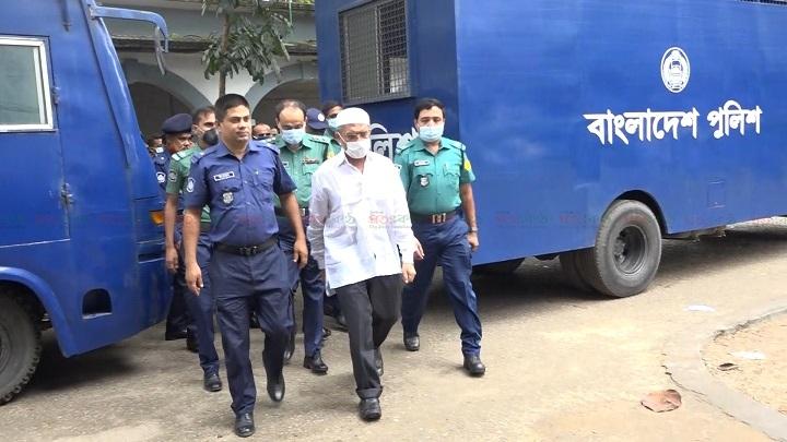 Sylhet+Babor