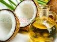 coconut_oil benifits