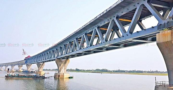 padma+bridge