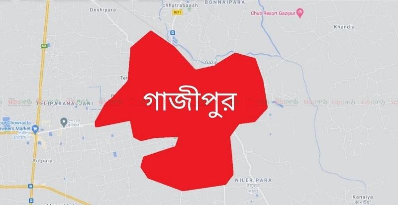 gajipur_map