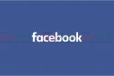 facebook_shatakantha