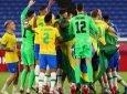 rio champion brazil