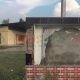 উদ্বোধনের ৪ বছর পরও চালু হয়নি সুজানগর পৌর বাস টার্মিনাল