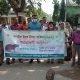 দিনাজপুরের-ফুলবাড়ীতে-ইঁদ