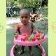 নোয়াখলীর চাটখিলে ভাড়াটিয়া সেজে দুই বছরের শিশু চুরি