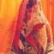 নোয়াখালীর চাটখিলে বিয়ের পঞ্চম দিনে বরকে অজ্ঞান করে নববধূর পলায়ন